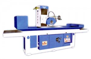 Premier Hydraulic Surface Grinding Machinec
