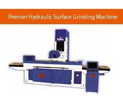 premier-hydraulic-surface-g
