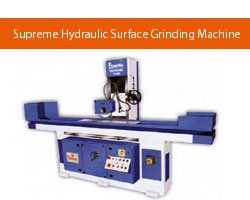 supreme-hydraulic-surface