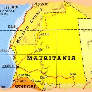 surface grinding machine in Mauritania