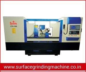 cnc thread grinding machine supplier in hyderabad, karnatak