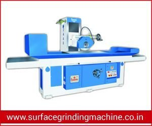 cylindrical surface grinding machine supplier, exporter price in surat, vadodara, jaipur, ranchi, patna, lucknow - India
