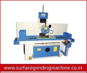 hydrualic surface grinding machine distributors, supplier in uttar pradesh, madhya pradesh, kerala, west bengal