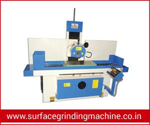 hydrualic surface grinding machine distributors, supplier in uttar pradesh, madhya pradesh, kerala, west bengal