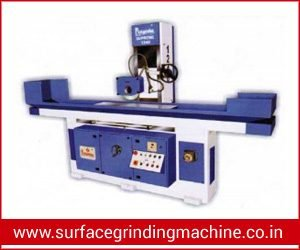 industrial surface grinding machine exporter, supplier in dubai, malaysisa, usa, uk, germany