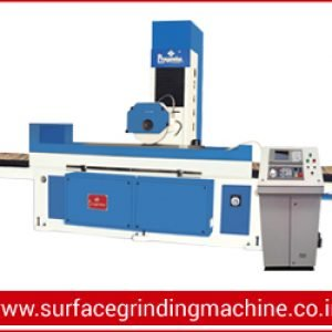 Industrial Surface Grinding Exporter