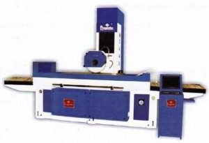 surface grinding machine manufacturer, in ahmedabad, mumbai, surat, bangalore, kolkata - India