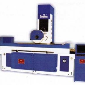 surface grinding machine exporter