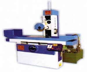 premier-hydraulic-surface-grinding-machine