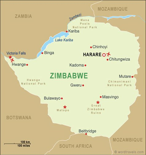 surface grinding machine Exporter in Zimbabwe