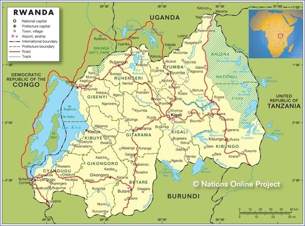 umbo Hydraulic Surface Grinding Machine rwanda