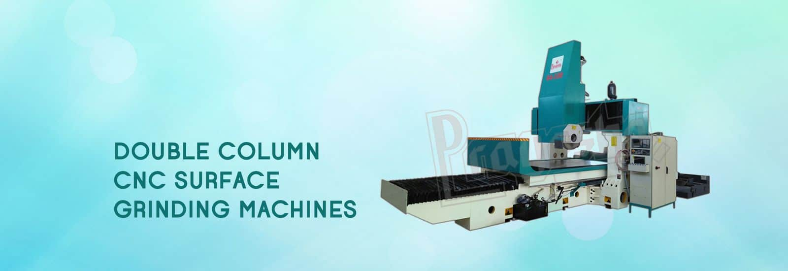 surface grinding machine exporter, manufacturer price in gujarat