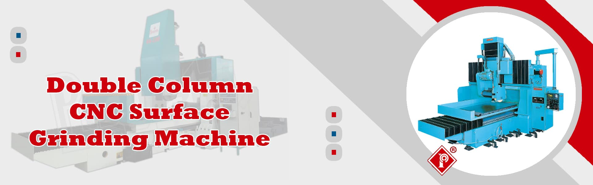 Surface-Grinding-Machine-Banner1