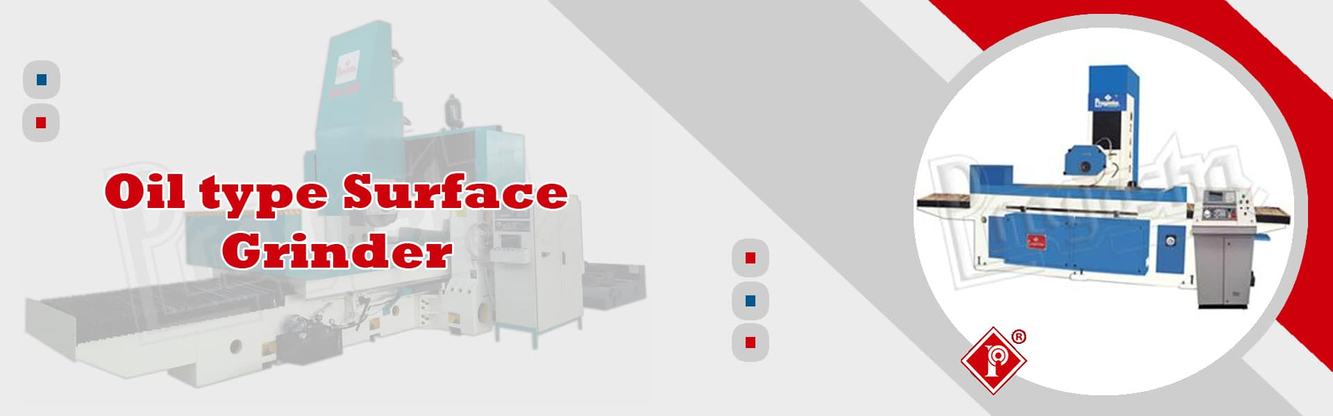 Surface-Grinding-Machine-Banner2